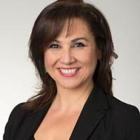 Alicia Antonietty click&care