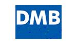 Deutscher Mieterbund