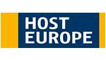 Host Europe partner