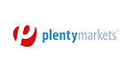 Plentymarkets partner