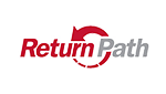 Return Path - Partner van Newsletter2Go