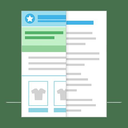 Automatische nieuwsbrief tekstversie