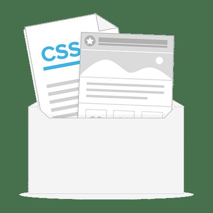 Nieuwsbrieven maken CSS inliner