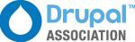 Drupal nieuwsbrief integratie