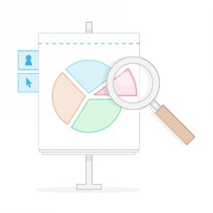 nieuwsbrieven analyseren functie-overzicht