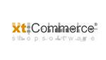Integratie nieuwsbrief xt:Commerce