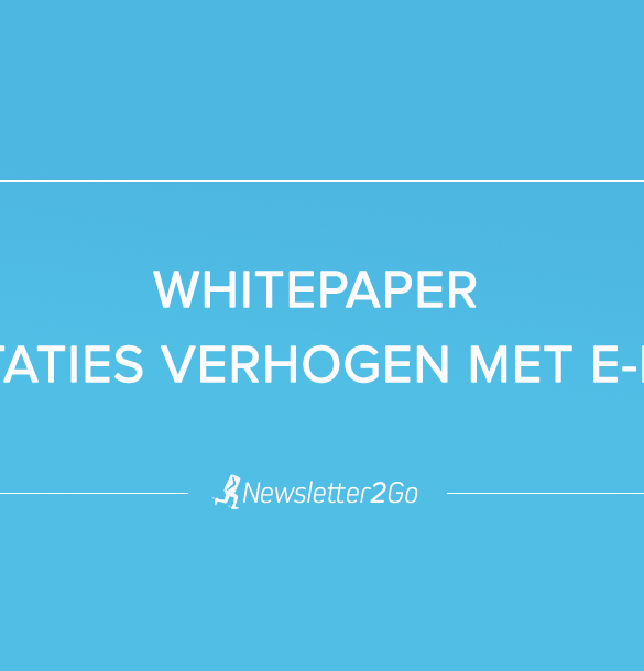 Whitepaper-10-praktische-ti