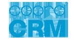 Cobra CRM nieuwsbrief integratie