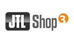 JTL Shop partner