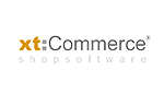 xtCommerce partner