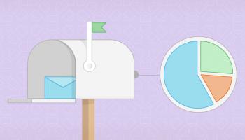 Aandeel_Email_clients
