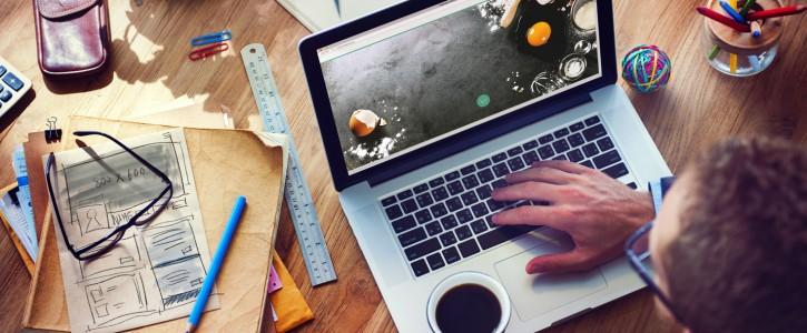 E-mailmarketing voor bloggers