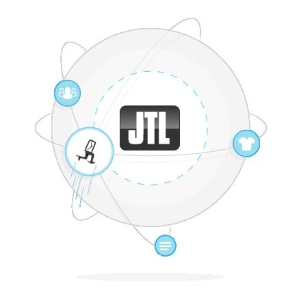 Grafiek_Integraties_JTL