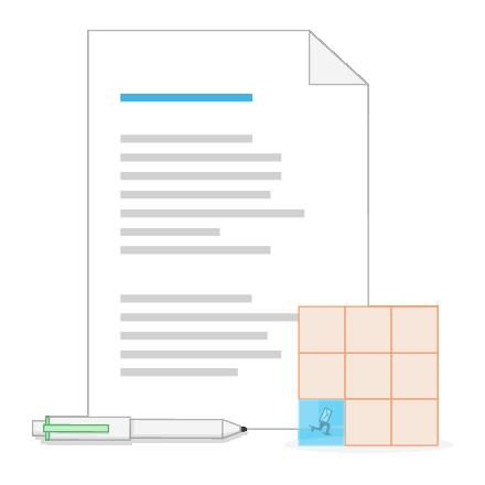 API-documentatie nieuwsbrief integratie