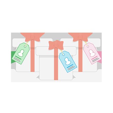 Nieuwsbrieven-verzenden-gepersonaliseerde-kortingscodes