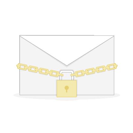 256-bit SSL-encryptie