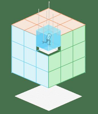REST-API nieuwsbrief integratie