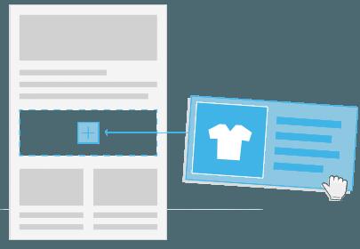 1-klik-productovername