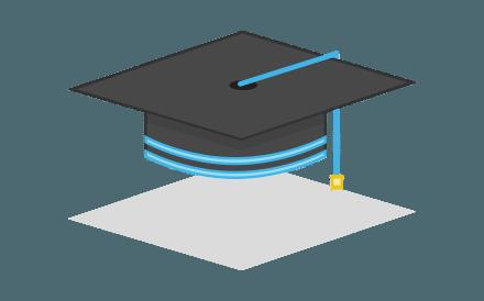 E-mailmarketing kennisbank
