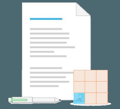 REST API nieuwsbrief software ontwikkelaars