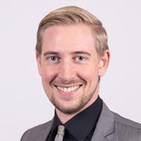 Sebastian Kreuger
