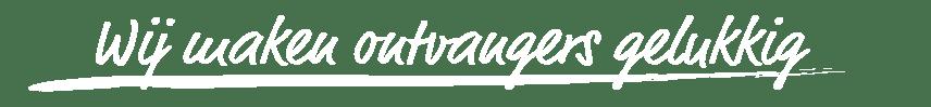 Slogan Newsletter2Go