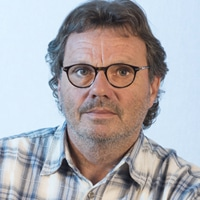 Volker Ammann