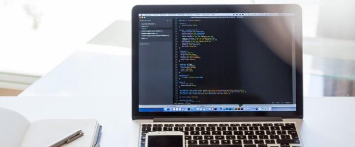 E-mailmarketing artificial intelligence