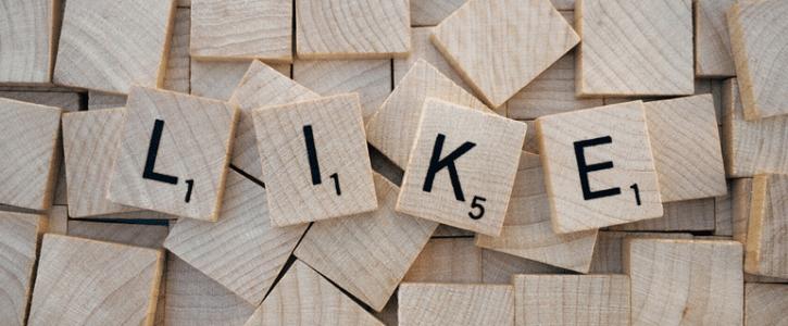 Blog header leadadvertenties Facebook