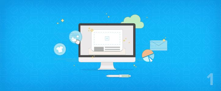 E-mailmarketing Intro