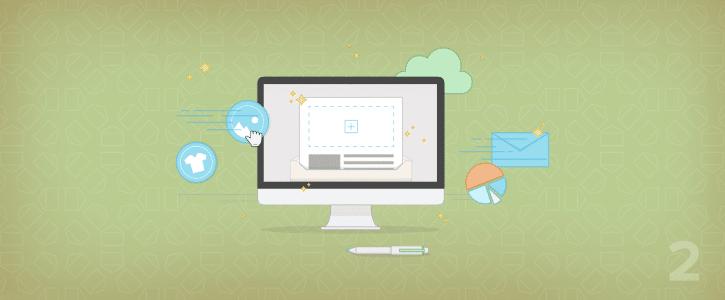 E-mailmarketing beginner