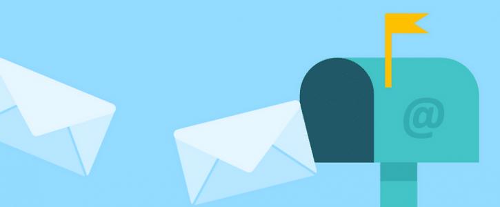 Vertalen e-mailcampagne