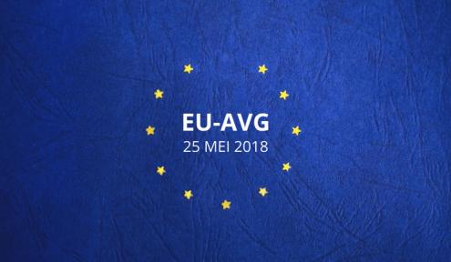 EU AVG 2018