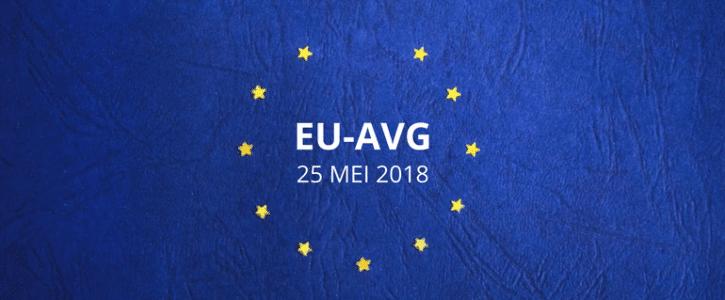 Europese AVG