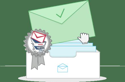 Certificatie emails
