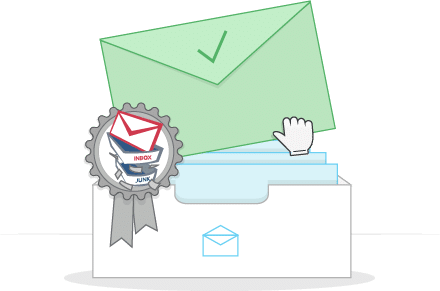 Certificatie emails
