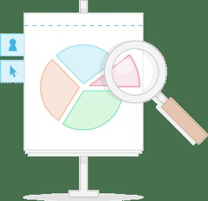 Tracking succes meten
