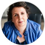 Linda Krijns Sstroop