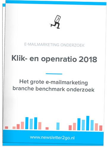 Whitpaper_Benchmark_Cover_NL