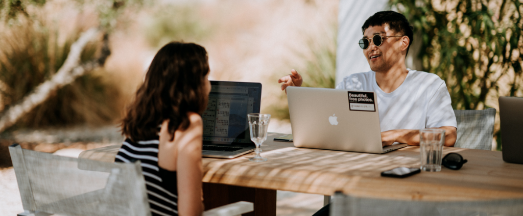 Emailmarketing strategie 2019 meeting