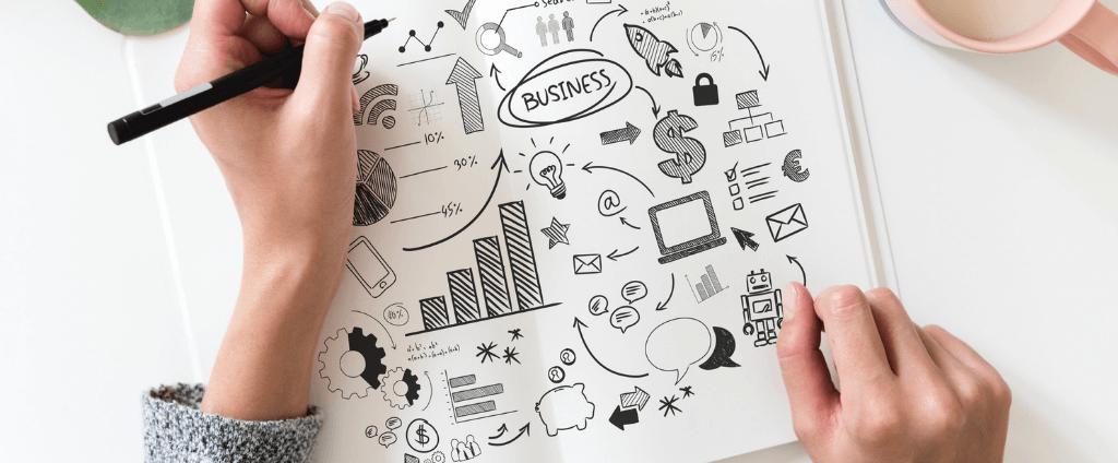 Emailmarketing strategie 2019