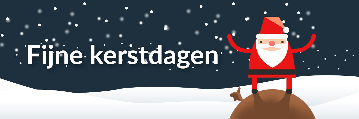 Kerstwhitepaper email marketing